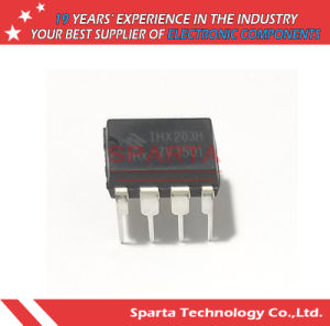 Thx Micro Electronics Thx203h -7V IC PWM Power Management IC pictures & photos