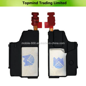 Cellphone Spare Parts for Huawei P8 Loud Speaker Buzzer Ringer pictures & photos