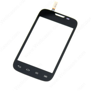 Wholesale Mobile Phone Touch Screen for LG L40