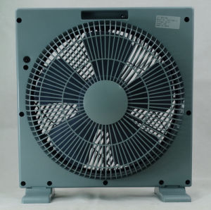 DC12V Box Fan (KYT-30DC) pictures & photos