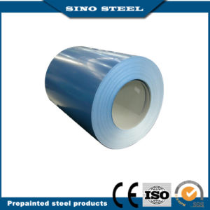 PPGI Color Steel Sheet in Coil Made in China pictures & photos