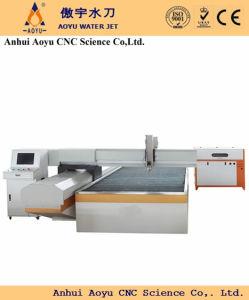 Abrasive Nozzle/ Mixing Tube, Orifice for CNC Waterjet Machine pictures & photos