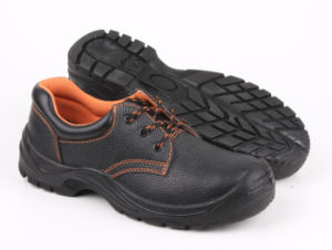 Hot Sales Industrial Safety Shoes (SN5194) pictures & photos