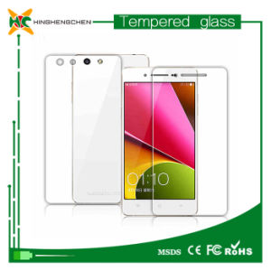 Wholesale Mirror Temperd Glass Screen Protector pictures & photos