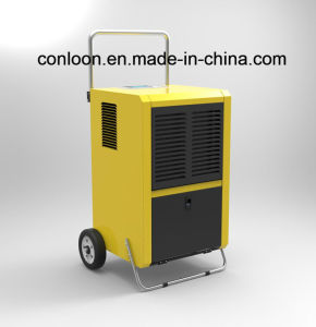 70 Liter Per Day New Model Industrial Dehumidifier