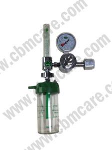 Medical Oxygen Regulator pictures & photos