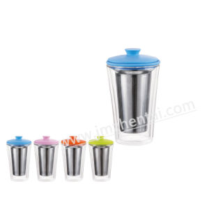 Popular Sale Cup Water, Glass Cup pictures & photos