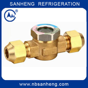 Refrigerant Liquid Sight Glass (SG2) pictures & photos