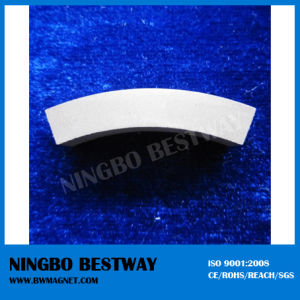 Effective Permanent SmCo Magnets China Supplier pictures & photos