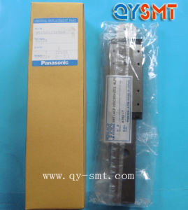 Panasonic SMT Parts Guide N510011365AA pictures & photos