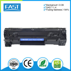 Fast Image Crg325 Compatible Toner Cartridge for Canon