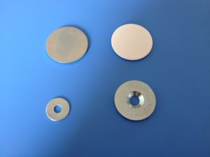 SmCo Permanent Magnet Strong Disc Magnet pictures & photos