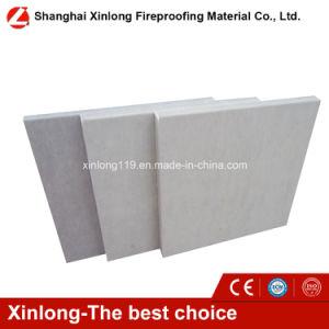 Fiber Cement Board Type Cement Board