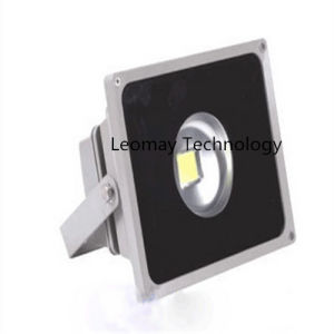 60 Degree Beam Angle LED Flood Lights with Multiple Color pictures & photos