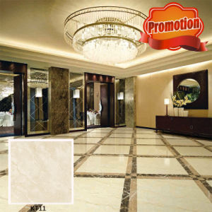 New Year Big Promotion for 600*600mm Polished Floor Tiles pictures & photos