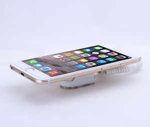 New Arrival! Alarm Anti-Theft Display Stand for Mobile Phone pictures & photos