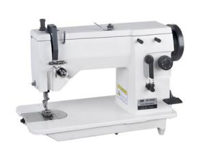 20u53 Zigzag Sewing Machine