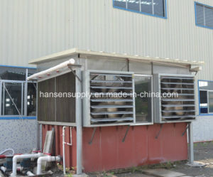 220V 54′′ Industrial Poultry Exhaust Ventilation Fan pictures & photos