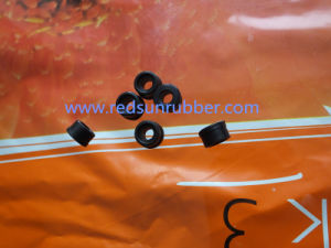 Customized Rubber Part