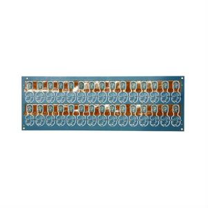 The Professional Flex Rigid PCB Printted Circuit Boards Manufacturer pictures & photos