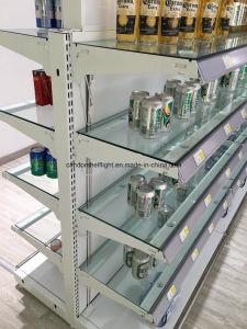 Hc Series DC24V 4.3W 350mm LED Shelf Light pictures & photos