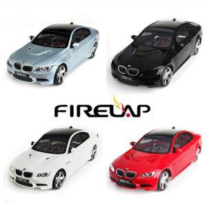 Firelap 1: 28 Mini Z Drift Remote Control Car