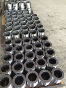 Hb20g Ring Bush for Hydraulic Breaker pictures & photos