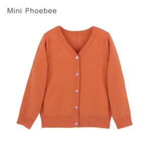 Phoebee Wholesale Children Wear Fashion Clothes pictures & photos