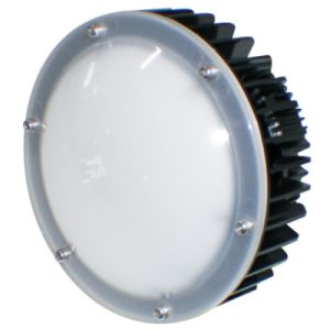200W High Bay Light Replace The 400W Induction Lamp, Metal Halid or HID Lamp pictures & photos