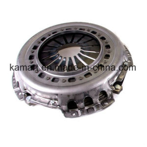 Clutch Kit OEM 633072800/K123702 for Gmc pictures & photos