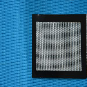 Glassfiber, Fiberglass Fabrics, Fiberglass Yarn Fabric, Fabric Twill Weave, Satin Weave, Plain Weave pictures & photos