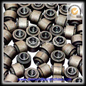 Sintered Diamond Wire Saw Beads