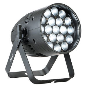 LED Zoompar-19 (4in1)