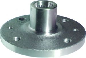 Wheel Hub for Megane/Laguna Grandtour 7700830220 or 7700802229