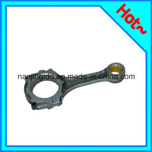 Auto Engine Parts Car Connecting Rod for Toyota 3rzf 13201-79466 pictures & photos