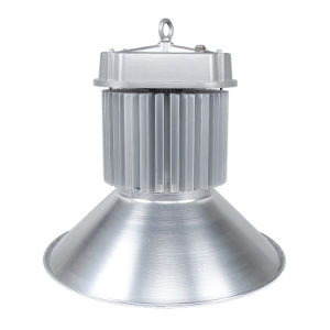 120W CREE Chip 5 Years Warranty LED High Bay Lamp pictures & photos