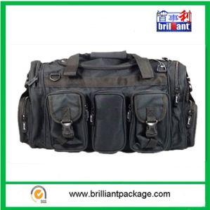 Promote Adjustable Shoulder Bag pictures & photos