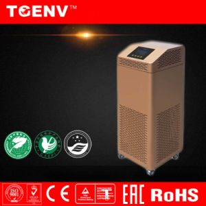 Air Purifier Mobile Air Refresher Air Cleaner C pictures & photos
