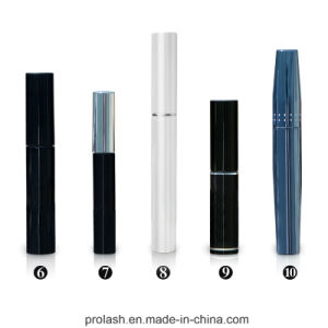 Private Label Eyelash Serum for Eyelash Growth Product pictures & photos