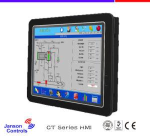 "10.4""HMI-Human Machine Interface, HMI, Factory HMI pictures & photos"