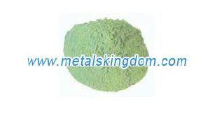 Factury Manufacturer Nickel Oxide Nickel Protoxide (NiO) 76.5% pictures & photos