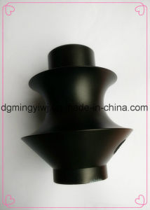 Dongguan Die Casting Aluminum Alloy Products with Anodic Oxidating Which Approved ISO9001-2008 pictures & photos
