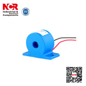 1: 1000 0.2 Class Current Transformer (NRC07) pictures & photos