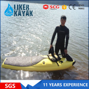 Power Surfboard China Factory OEM pictures & photos