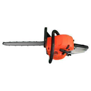 2kw New Type Chain Saw (STE-5200)