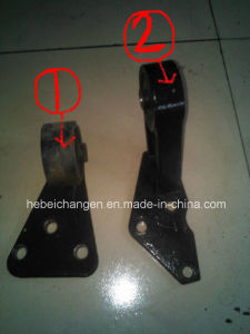 Engine Mounting for Changan, Yutong, Higer Bus pictures & photos
