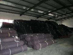 Polyester Polypropylene Nonwoven Non-Woven Non Woven Geo Fabric Geofabric Geotextile (Product List) pictures & photos