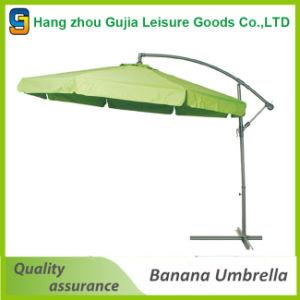 10FT UV Rasistant Garden Shade Outdoor Folding Umbrella