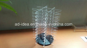 Practical Acrylic Display Stand /Exhibition for Tile Presentation pictures & photos
