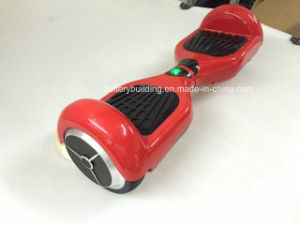 Self Balancing Scooter/Electric Balance Scooter with Bluetooth pictures & photos